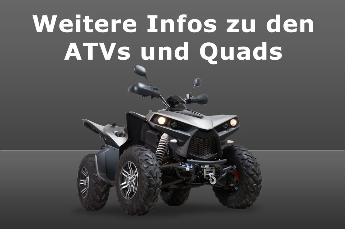 atv quad und motorroller herkules motor. Black Bedroom Furniture Sets. Home Design Ideas